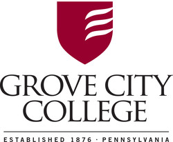 Grove City.jpg