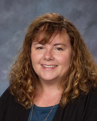 Yvonne Lane, Events Coordinator/ WA State History