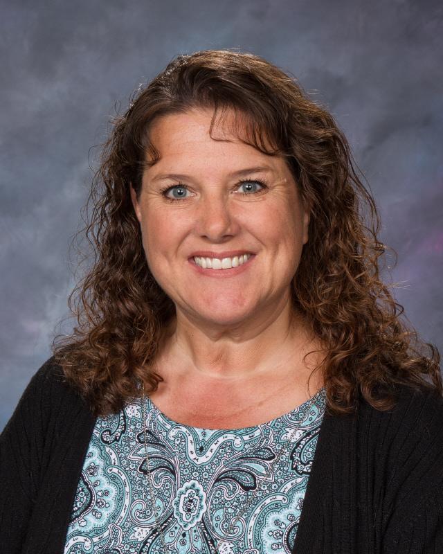 Lana Rose, 1st Grade   B.A. Human Development, Elementary Teaching Endorsement/Music Minor