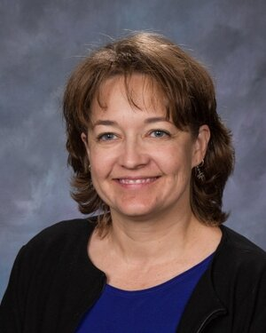 Tracy Baker:  Secondary, 7th General Science, 9th Physical Science, 10th Biology, 11th Chemistry, Computer Sciences    B.S. Health & Biological Sciences  M.S. Secondary Biological Sciences