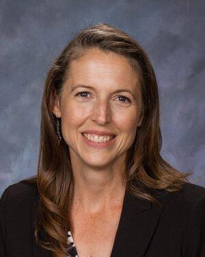 Anna Peyton:  Reading Resource Specialist    BA  WA State Teaching Certificate