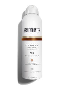 Beautycounter Countersun Tinted Mineral Sunscreen Mist.jpg