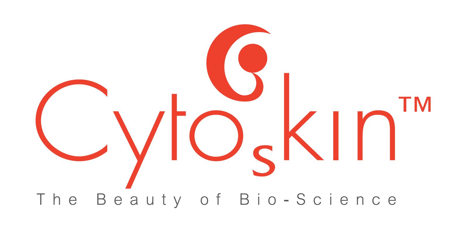 CytoSkin