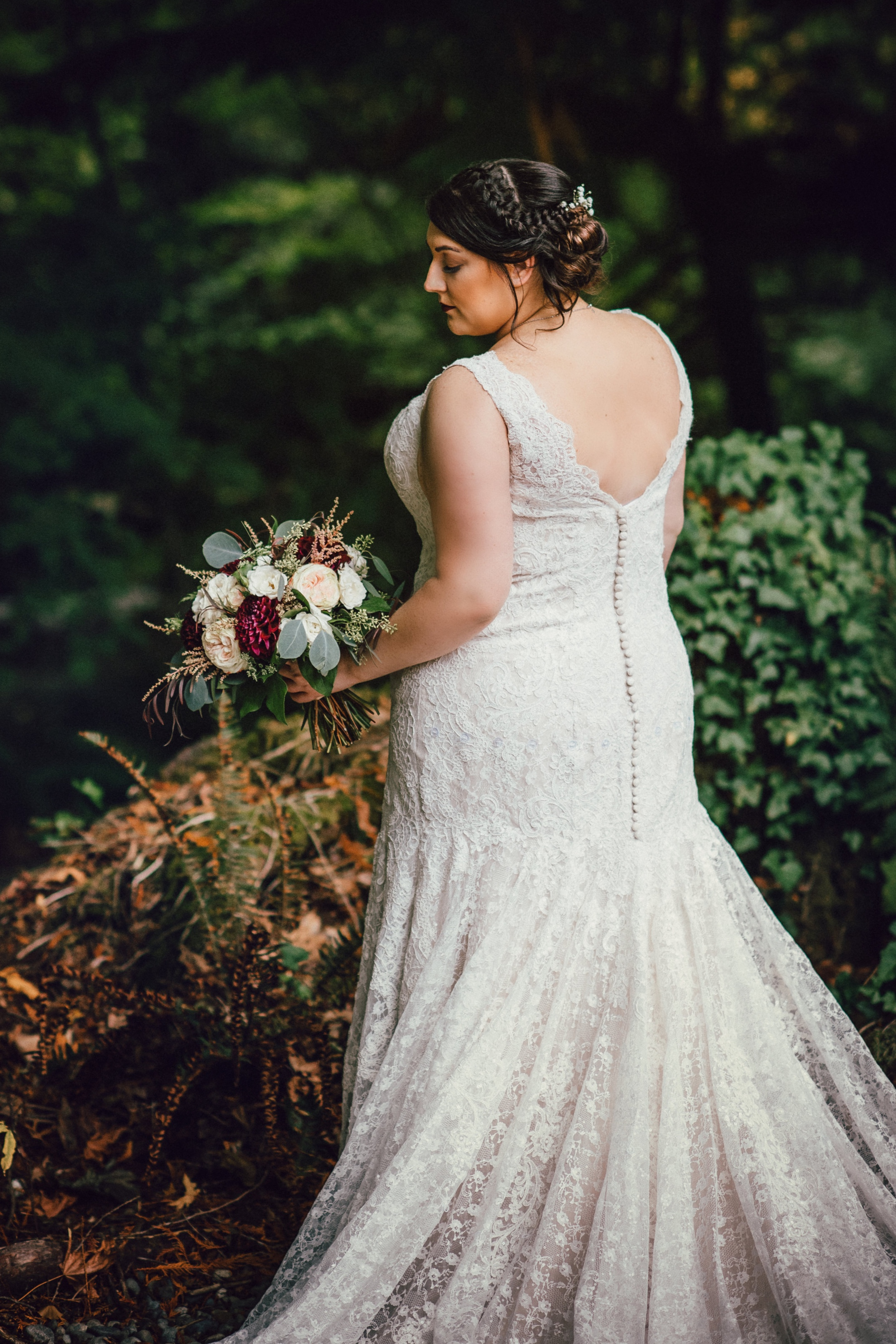 Stephanie+Dyane+Inc+2018+Emilia+and+Drew+-6428Edit.jpg
