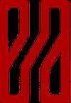 H Red-Transparent copy 2.png
