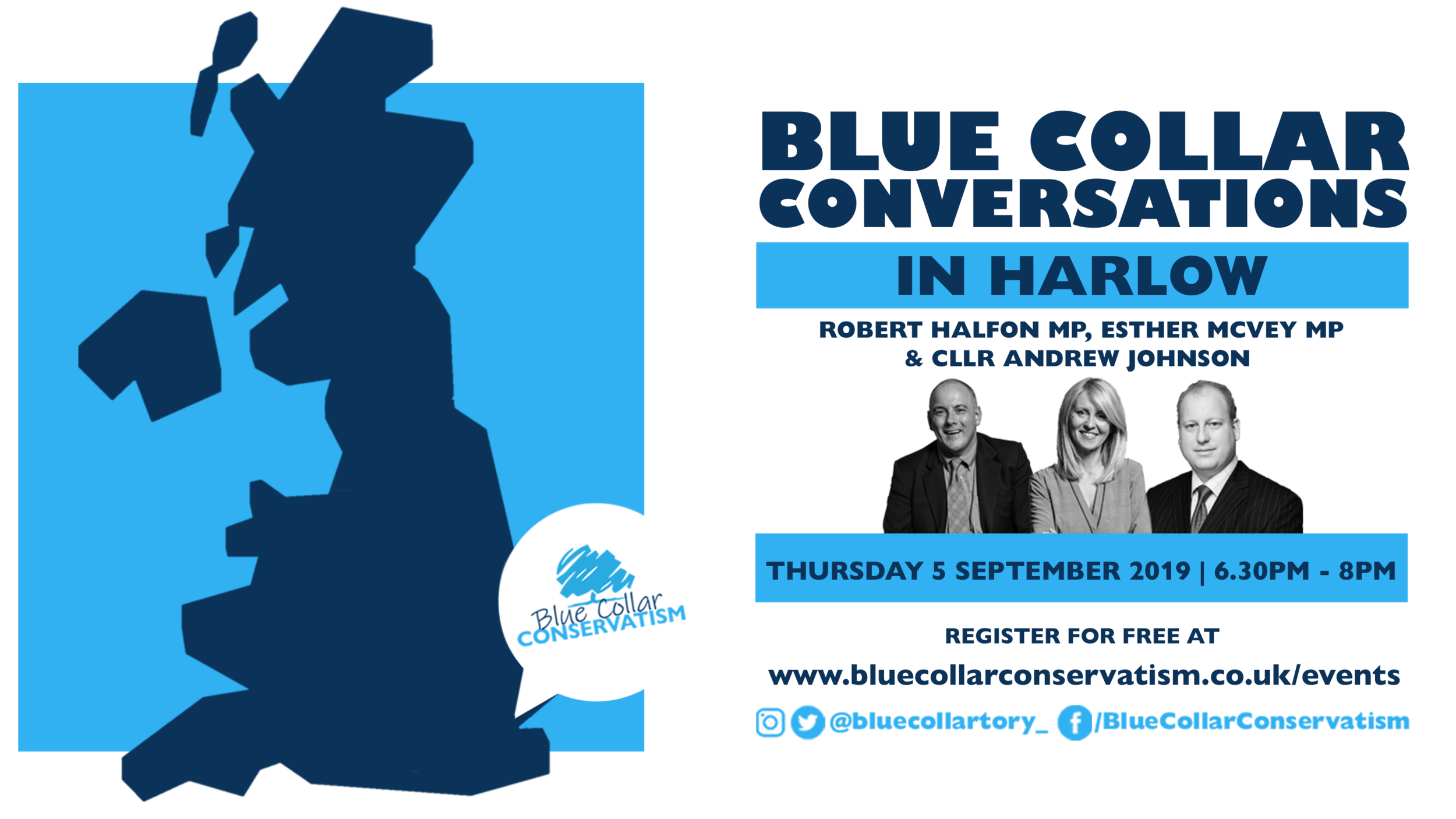 BCC Harlow graphic.png