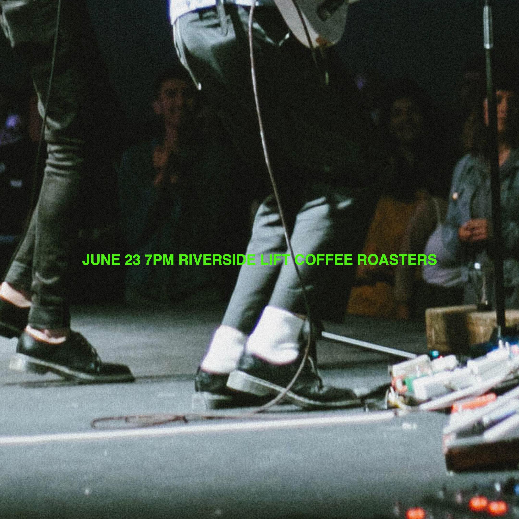 JUNE 23.png