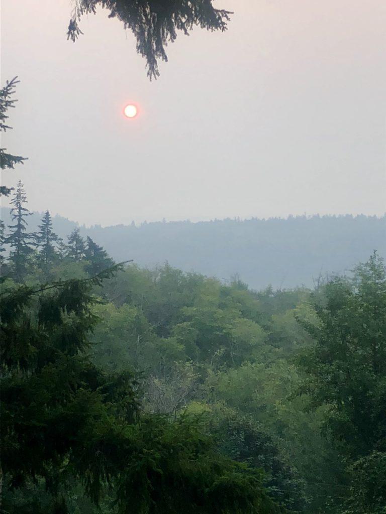 fiery-sun-768x1024.jpg