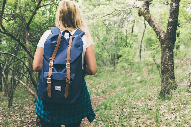 backpack-1836594_640.jpg