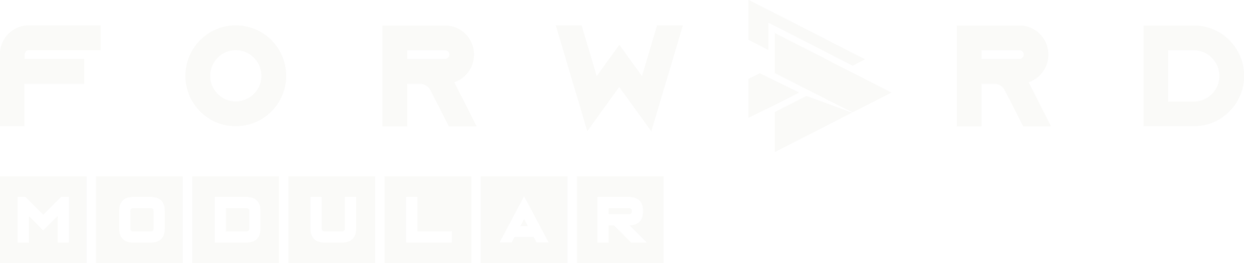 Forward Modular - 2019 Logo - KO.png