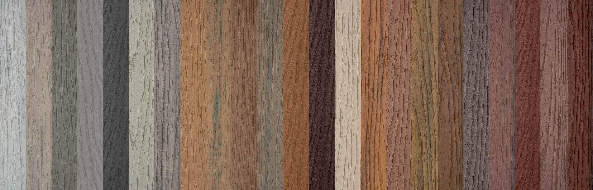 shop-trex-color-story-1903-612.jpeg