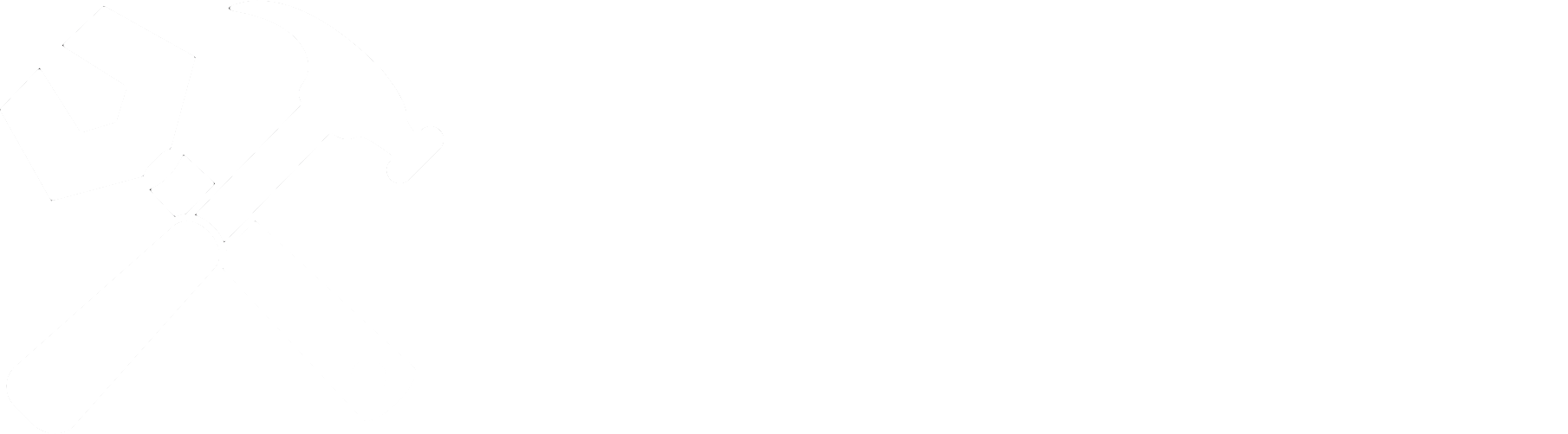 certified professional engineers.png