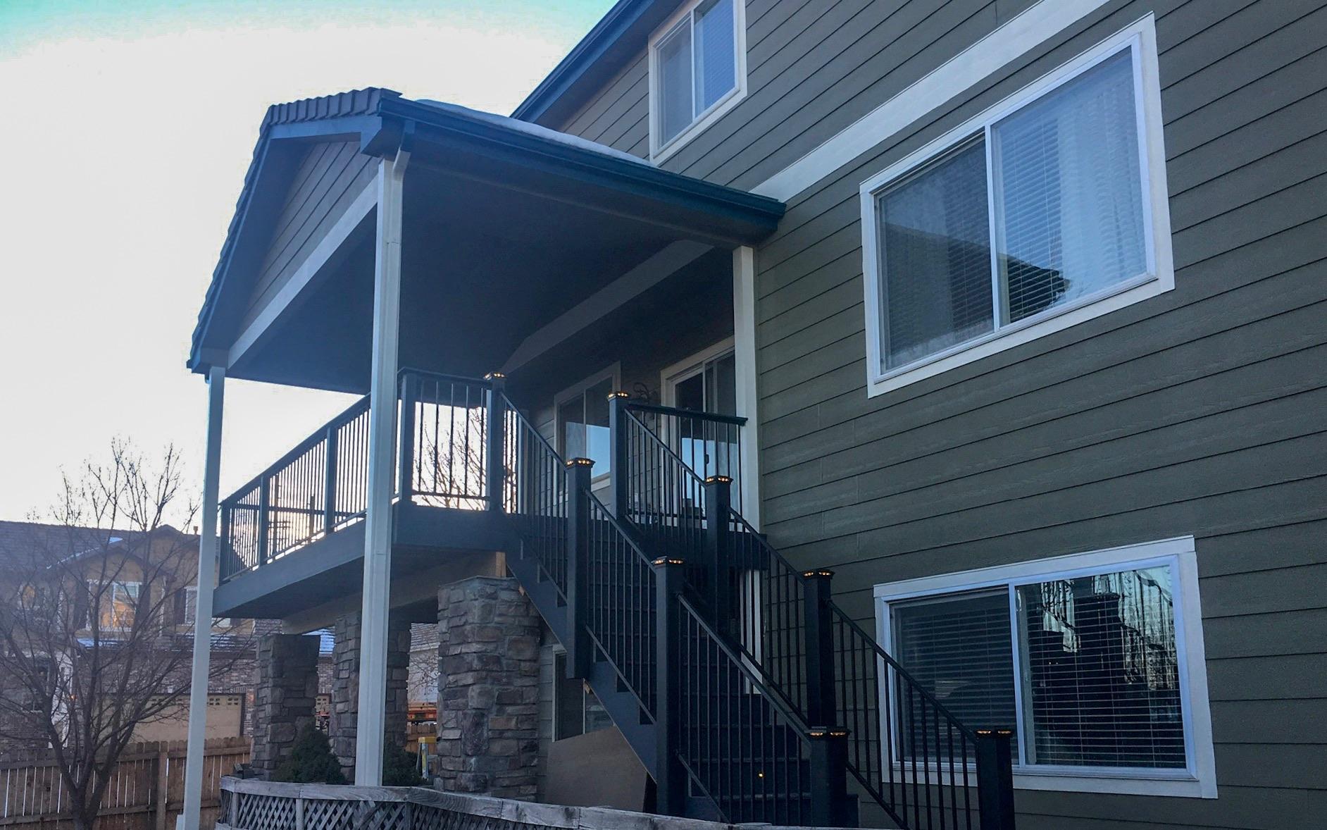 Deck Covering - Denver Deck Builders.jpg