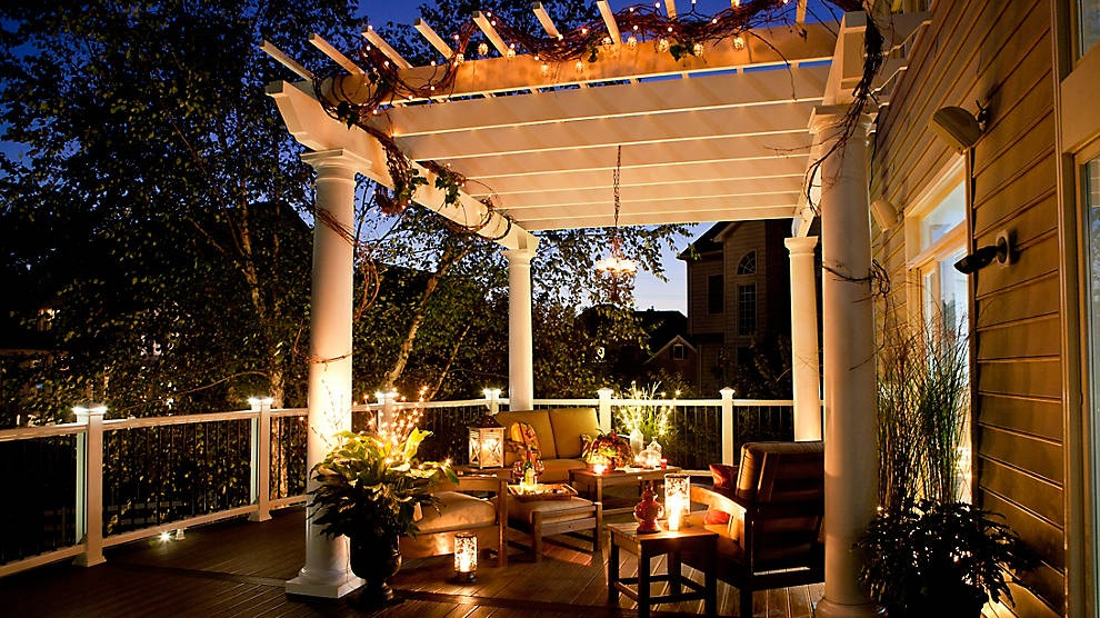 trex-deck-lighting-pergola-1.jpg