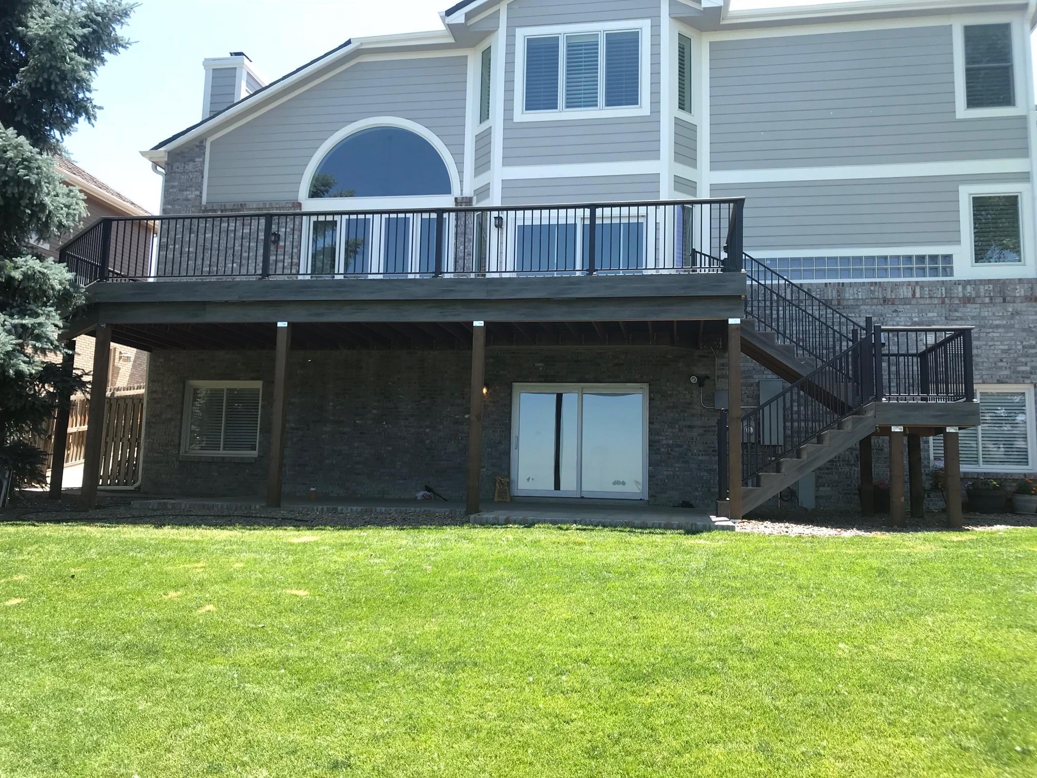 deck stairs - denver deck builders.jpg
