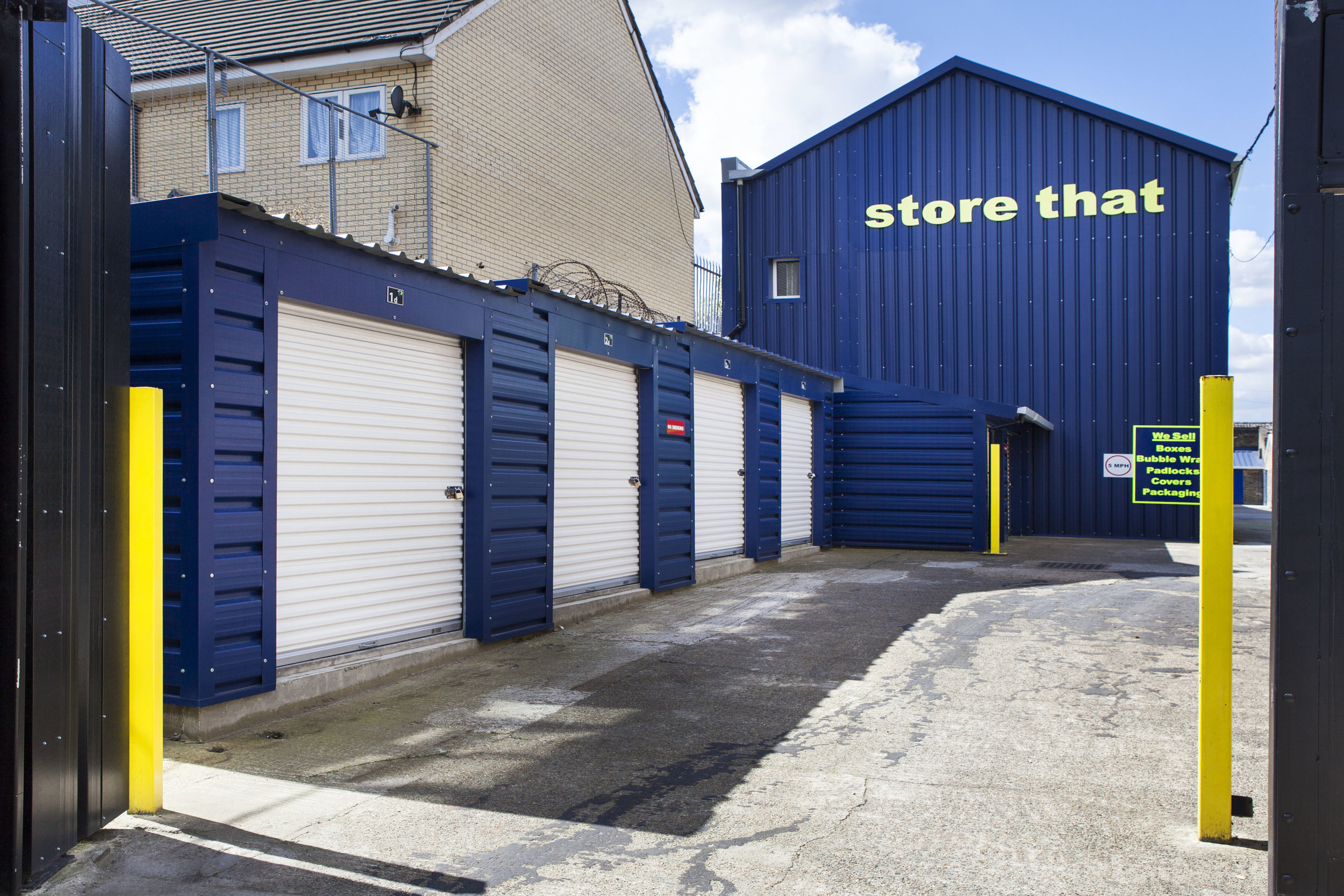 Self Storage Units Near Canary Wharf London 5.jpg