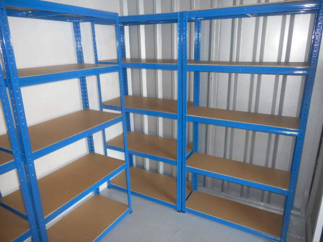 Self Storage Units Near Canary Wharf London 17.jpg