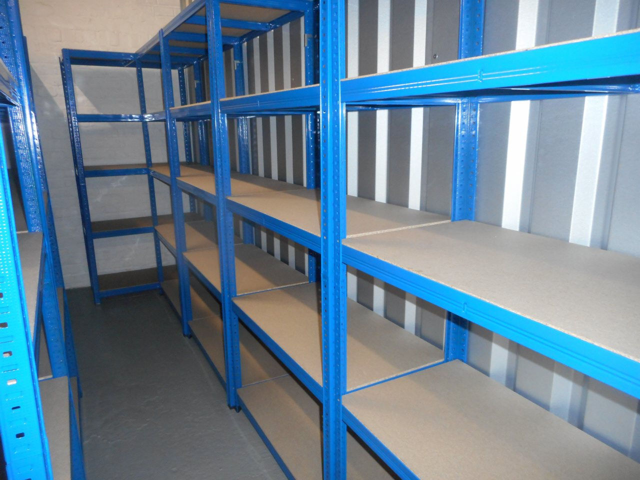 Self Storage Units Near Canary Wharf London 18.jpg