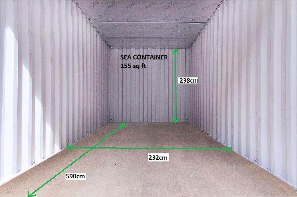 Sea Container Measurements.jpg