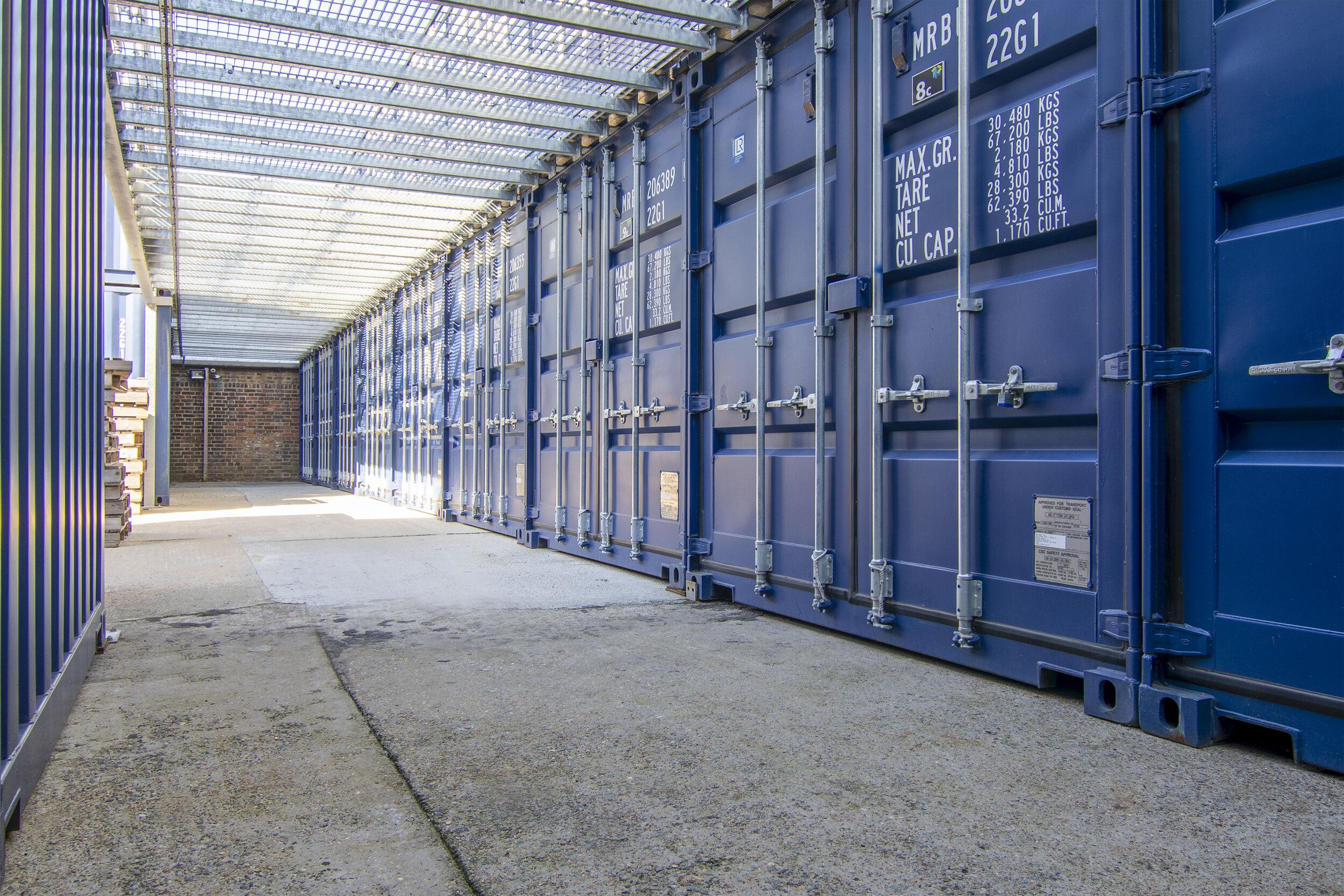 GF Container Corridor.jpg