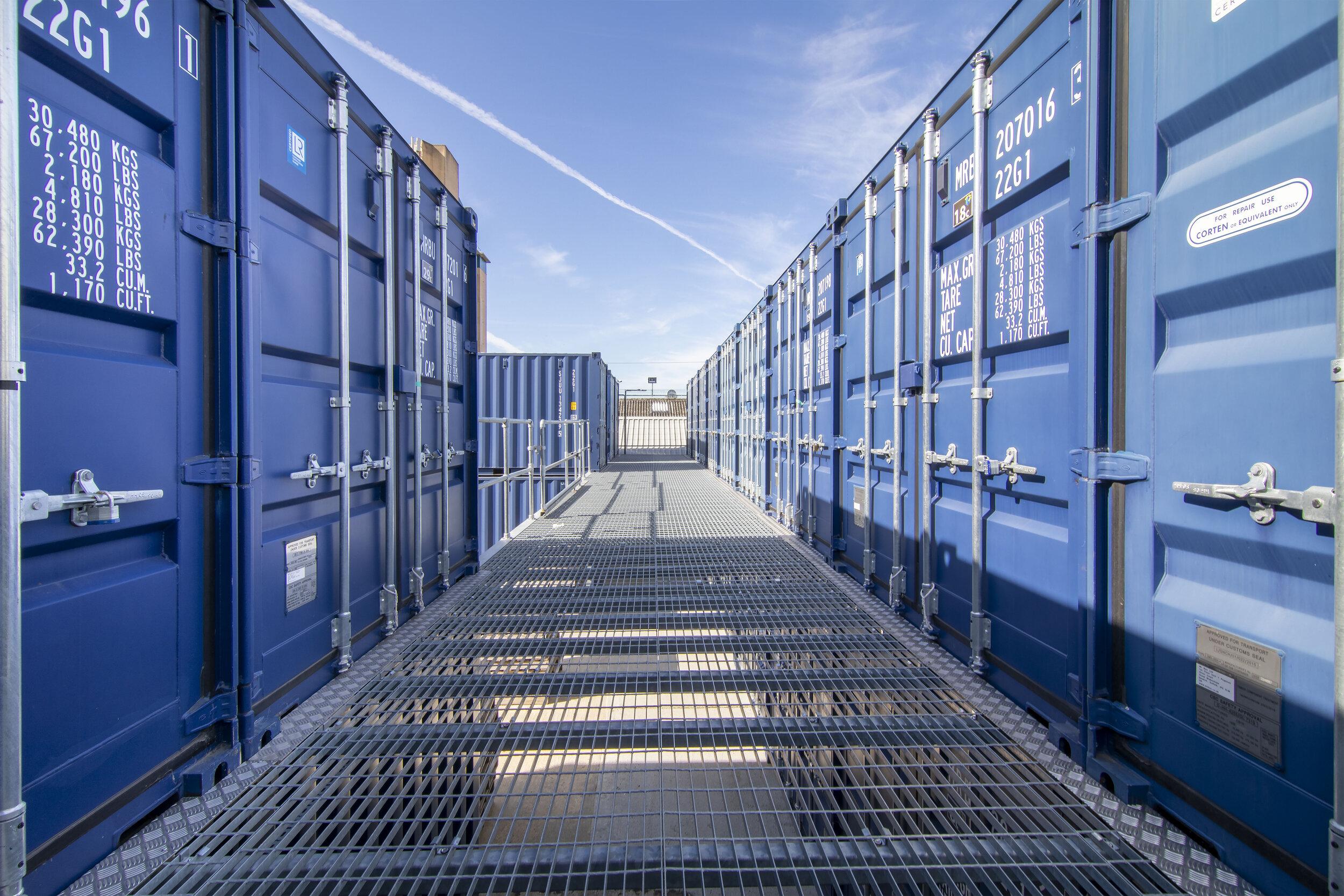 UD Container Corridor.jpg