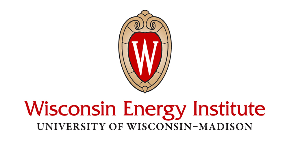 WI-Energy-Institute_Logo.jpg