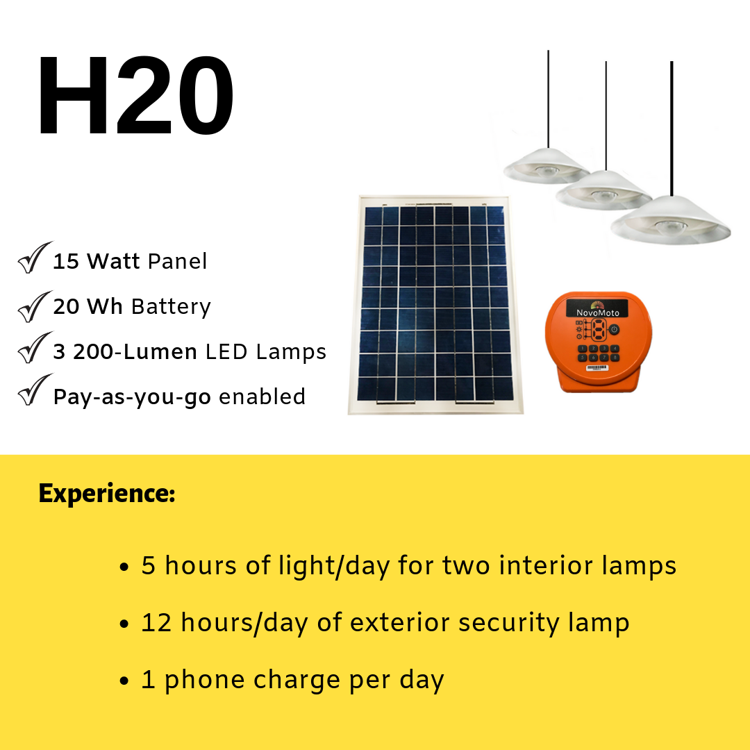 H20_web graphic_large.png