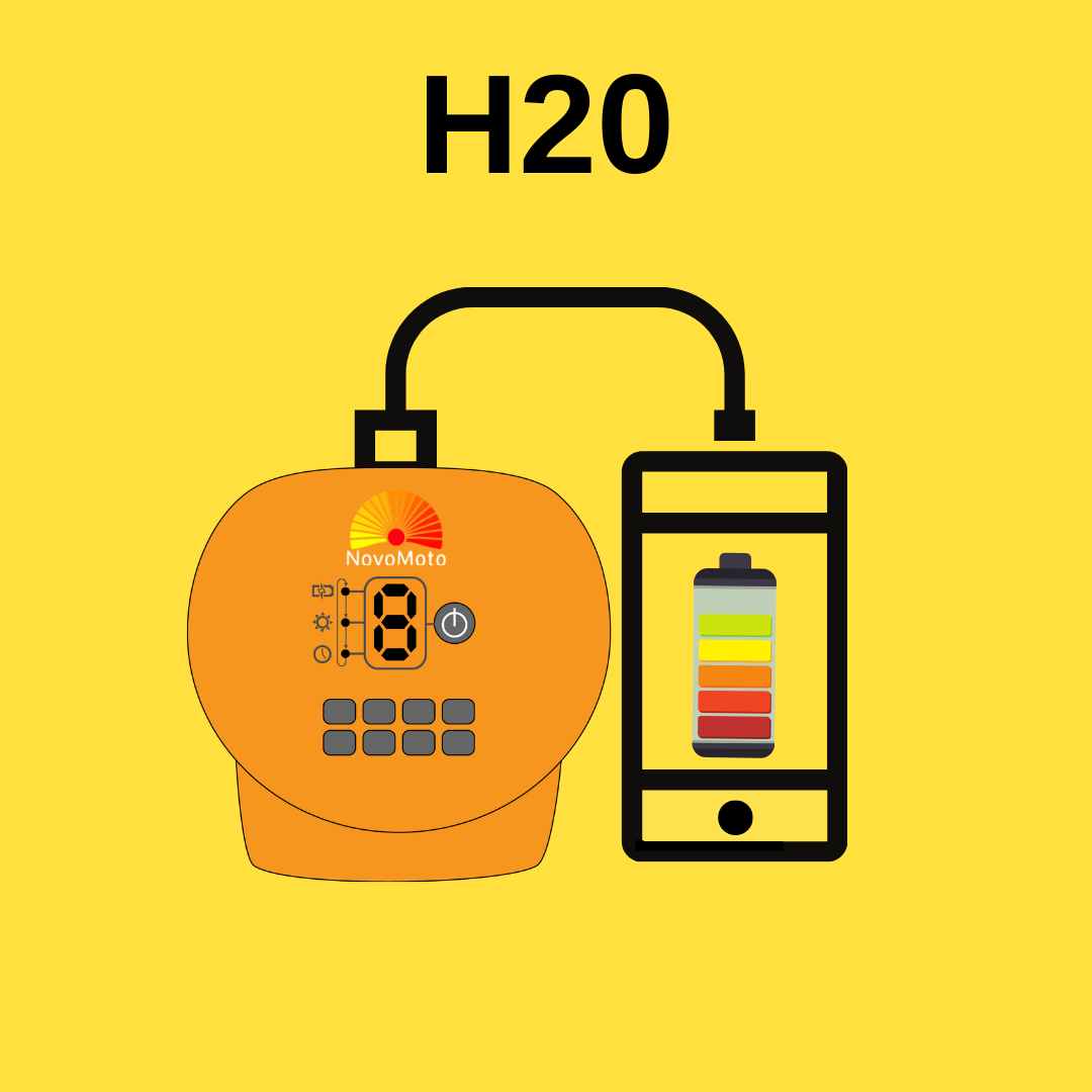H20_web graphic_small.png