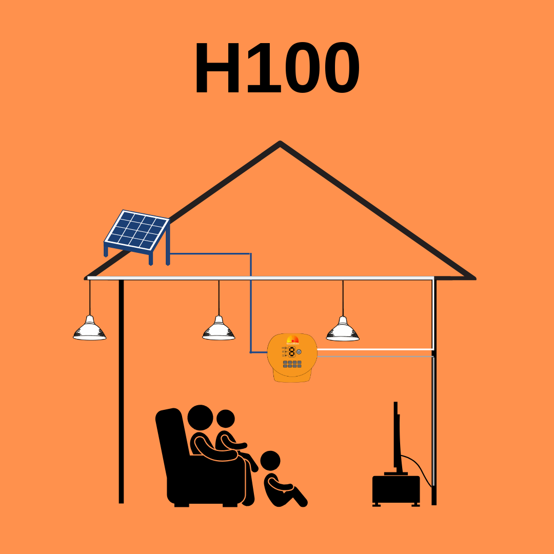 H100_web graphic_small.png
