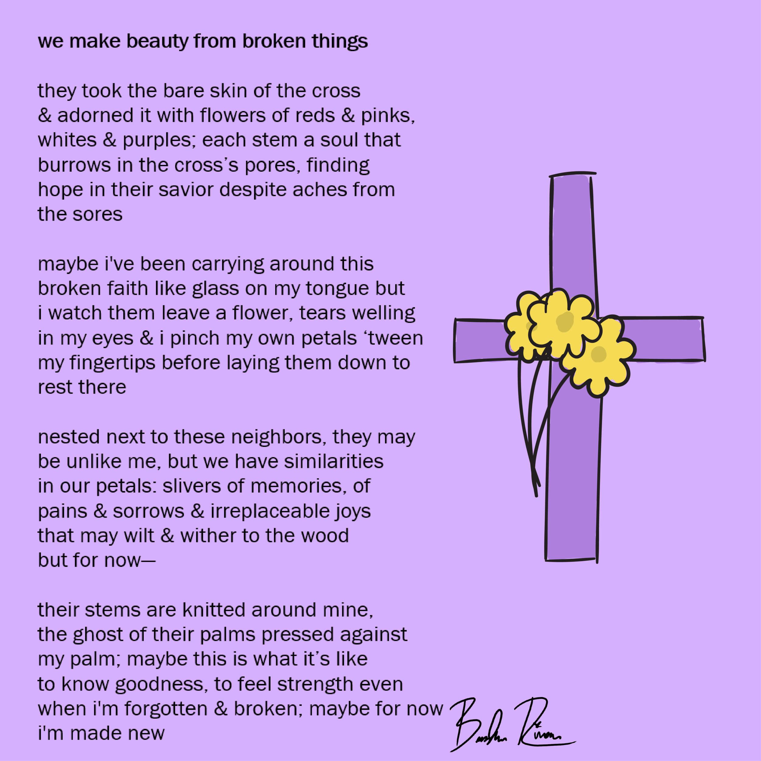 we make beauty from broken things.png