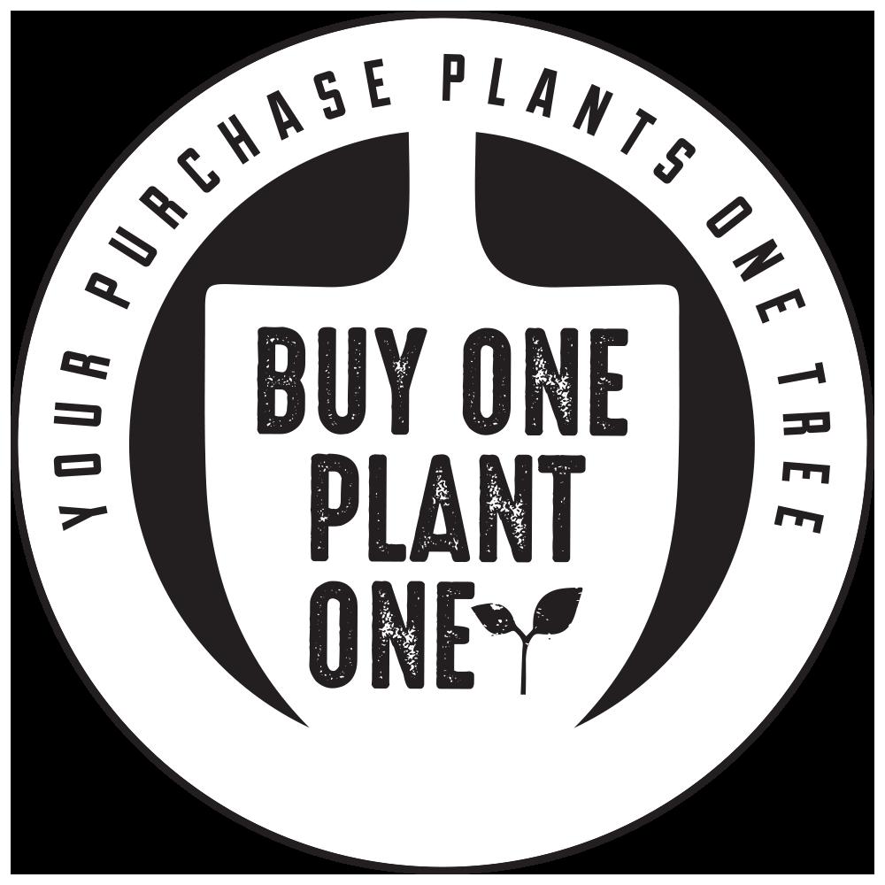 buy1plant1_logo.png