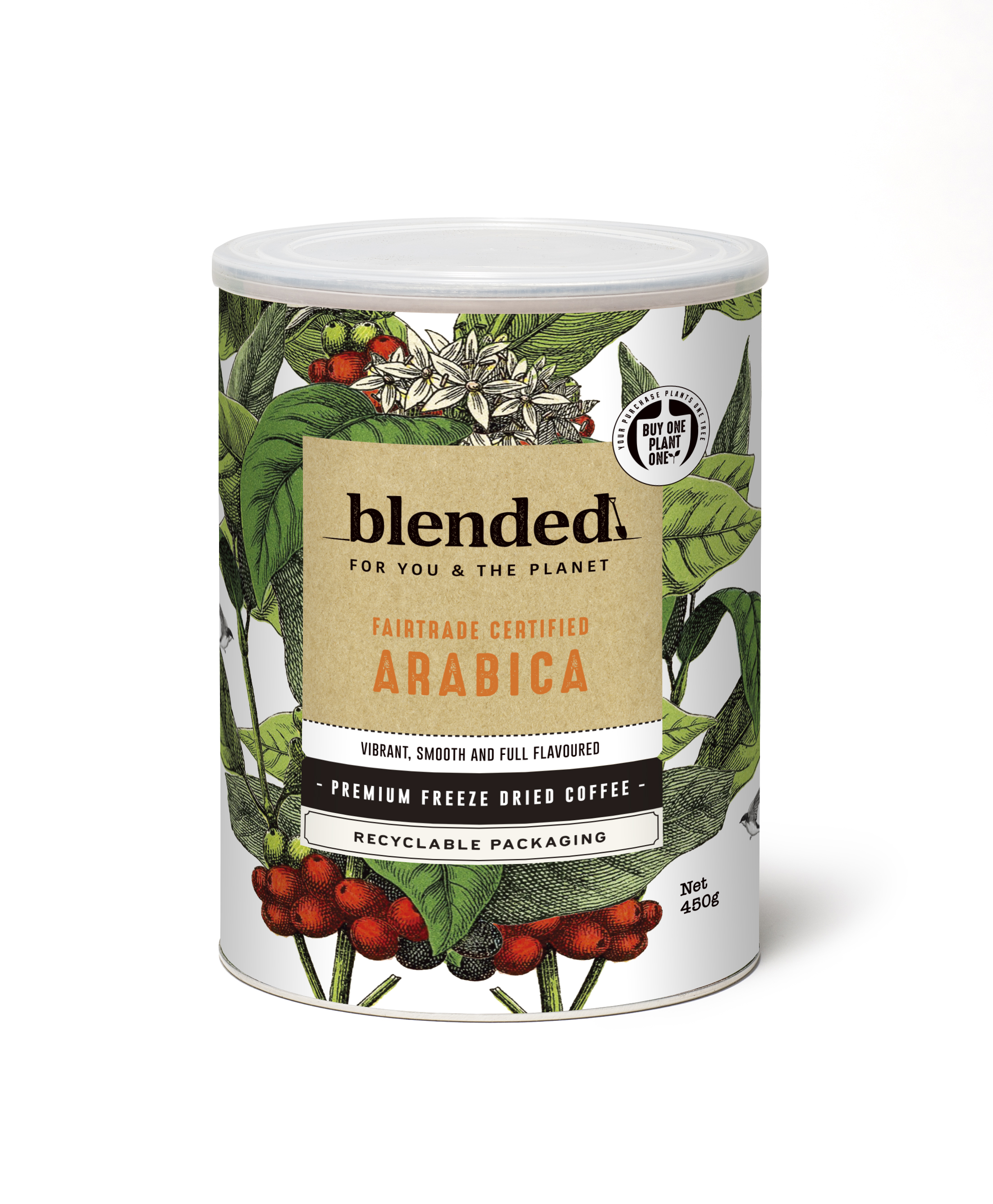 blended_Instant coffee 450g_fairtrade_arabica.jpg