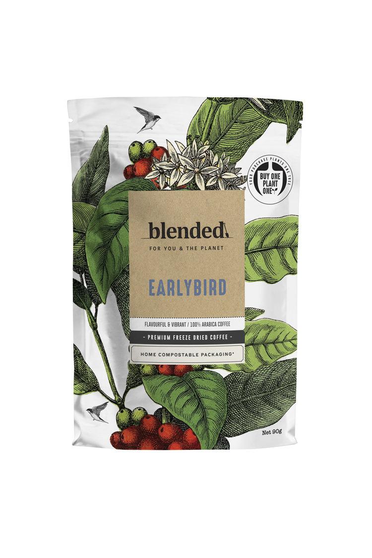 blended_earlybird_v080119.jpg