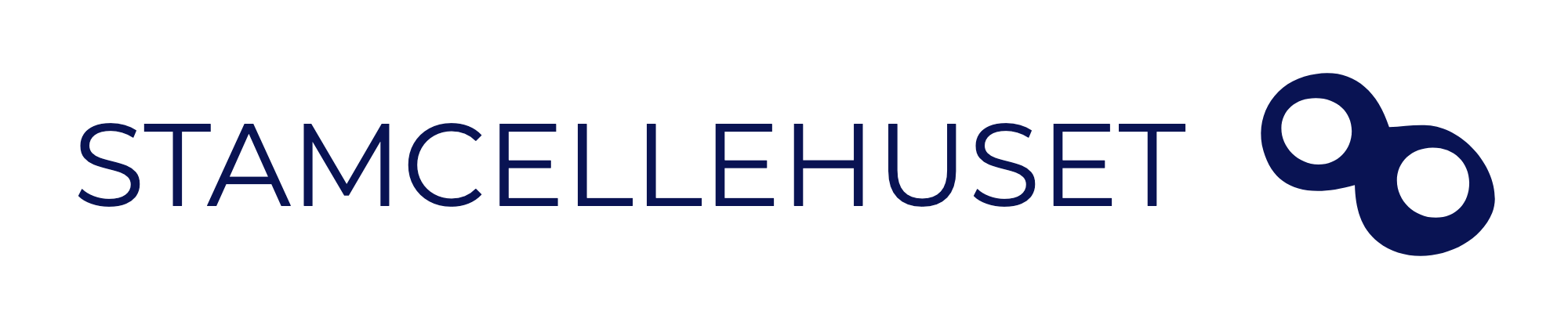 STAMCELLEHUSET-logo (2).png