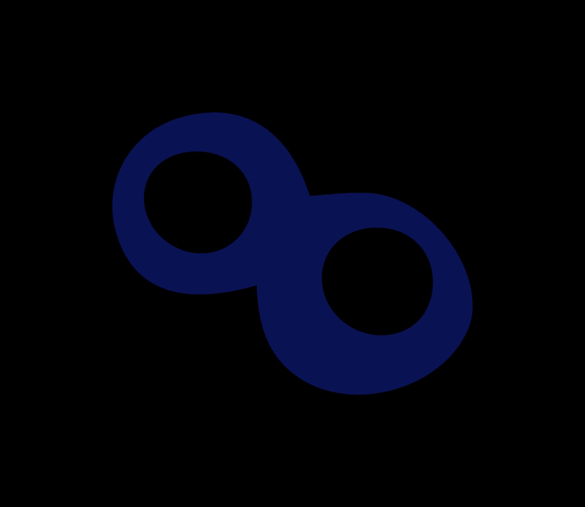 stamcellehuset logo