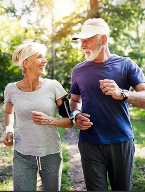 Løper+etter+stamcellebehandling.jpg