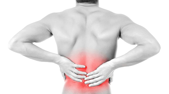 back-pain-hd-free-clipart-hd.png
