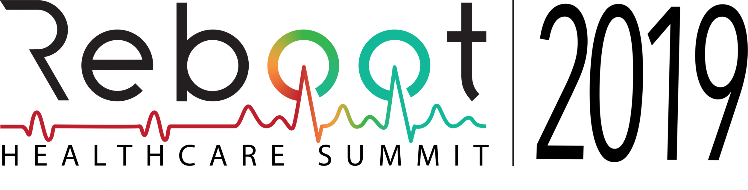 Reboot Healthcare Summit 2019 Transparent Background.png