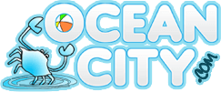 Ocean City Best Dessert 2011 - 2014