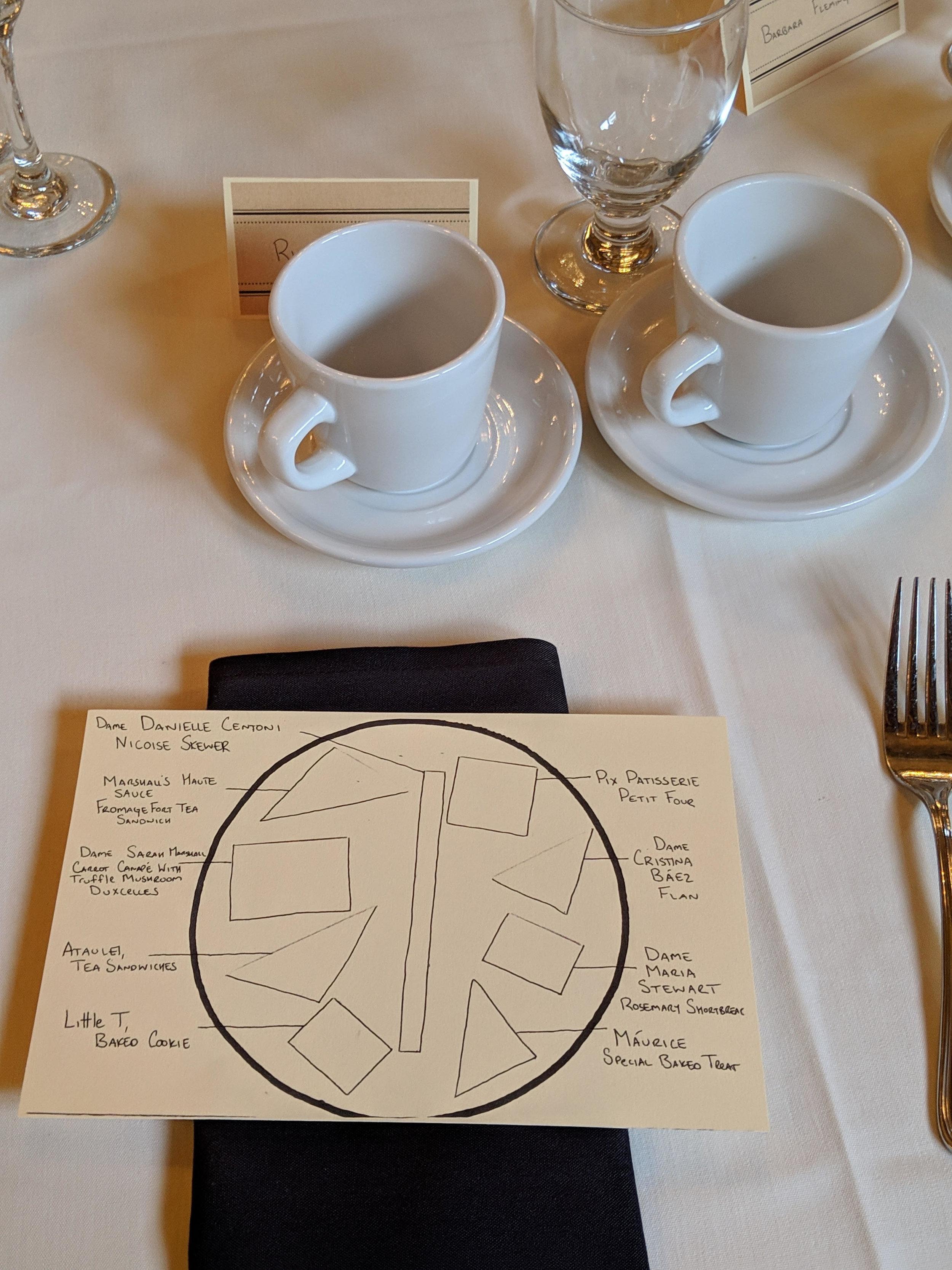 tea plate.jpg