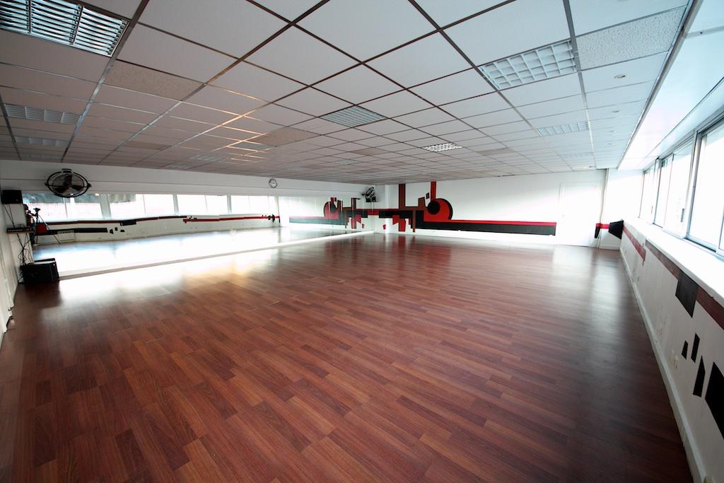 Studio MRG salle 1.3.jpg
