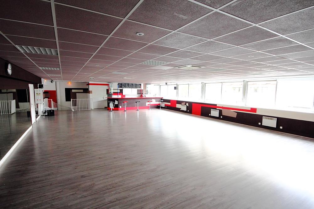 StudioMRG salle 2.4.JPG