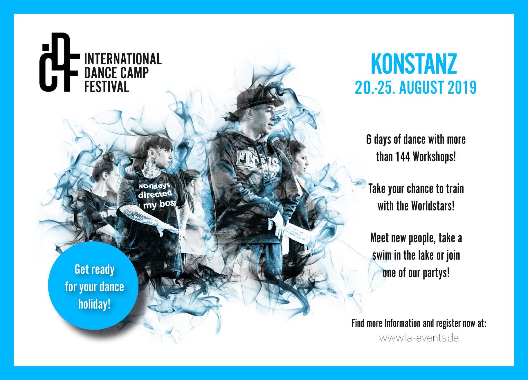 IDCF_Konstanz_2019