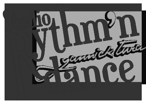 logo-studio-rythmn-dance.png