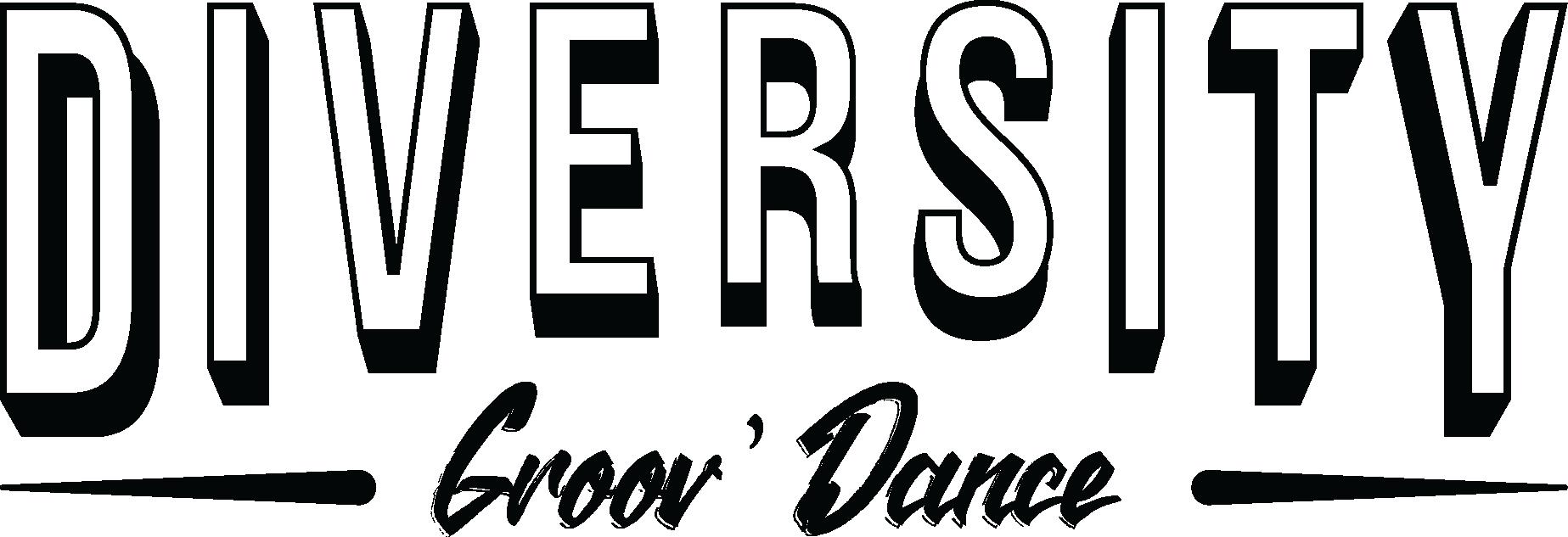 logo-transp_noir.png