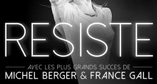 Resiste.png