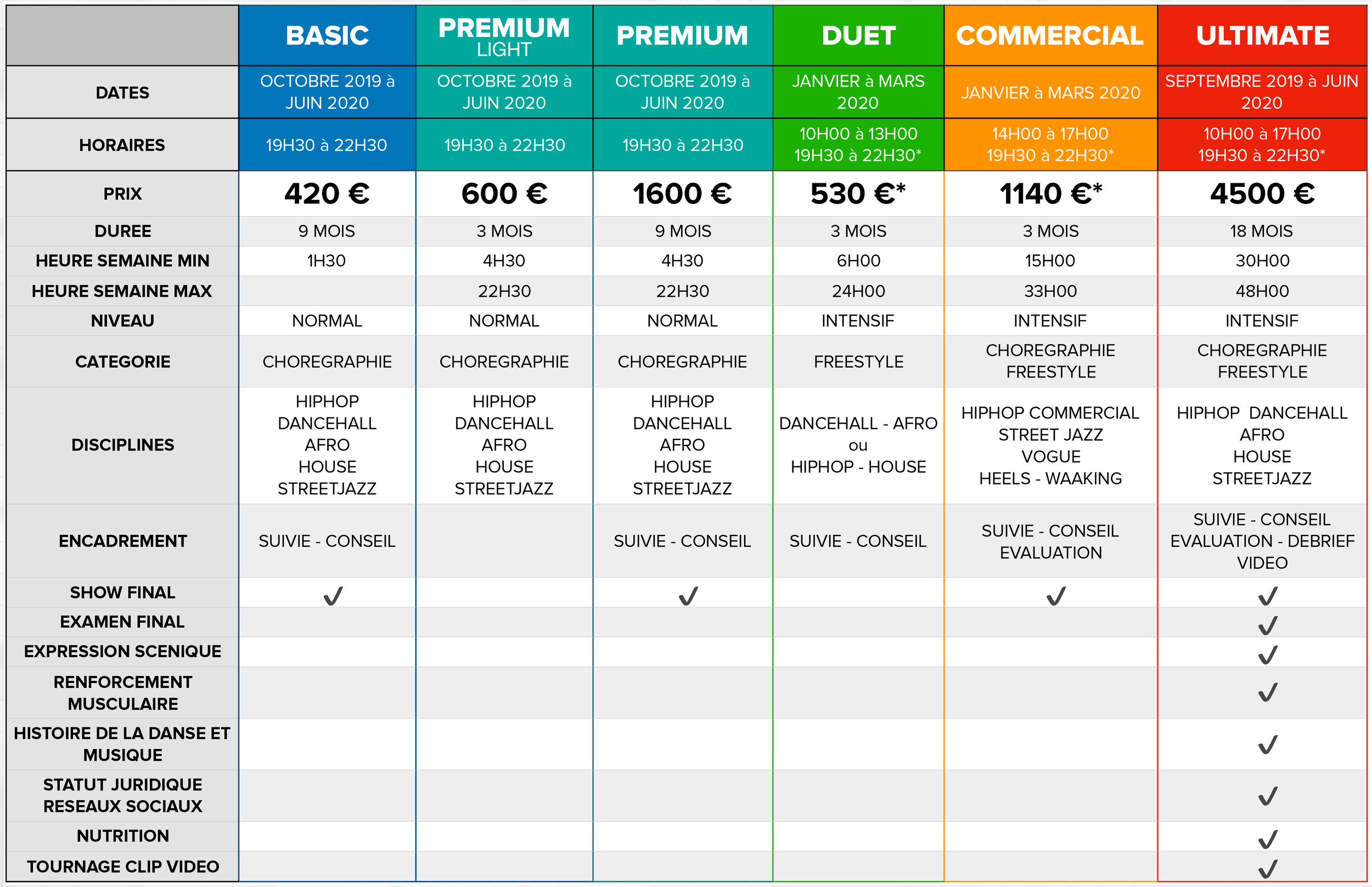 FORMATION PRICE TABLE Web.png