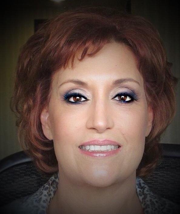 glamour makeup Deeva Beauty.JPG