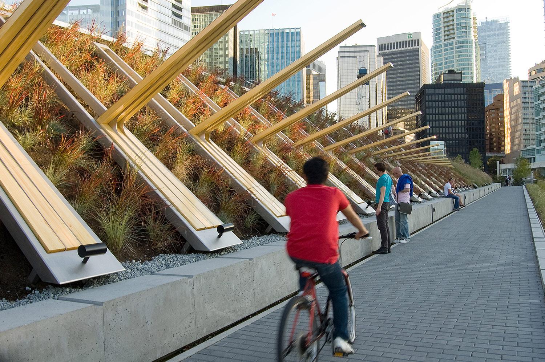 public-art-and-bike-compressed.jpg