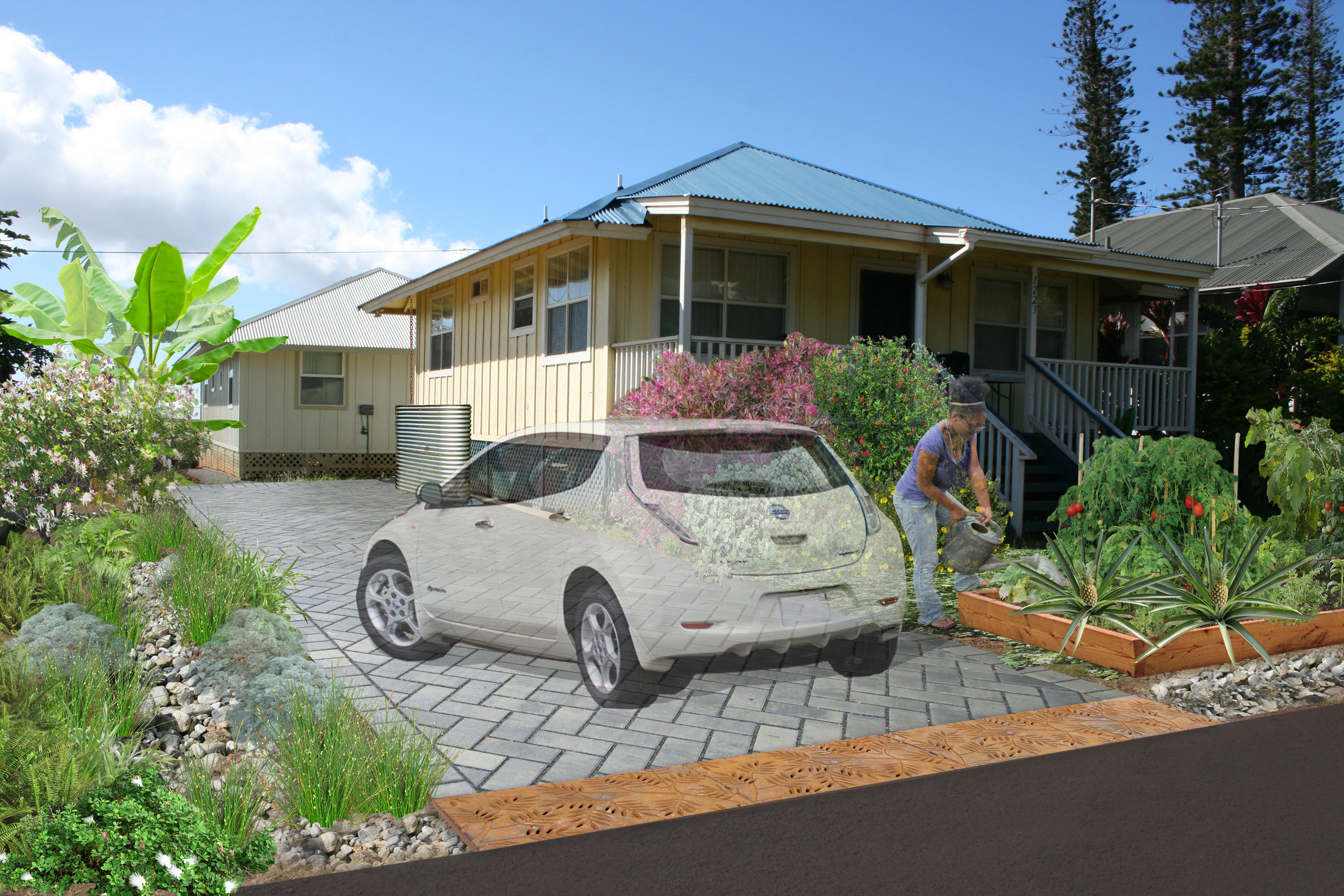 Persp_Plantation+residential+LID_revised+2.27.2014.jpg